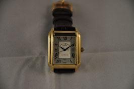 Uhren Wolf Armbanduhr Dublee