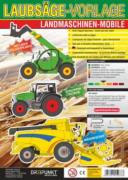 Landmaschinen Mobile