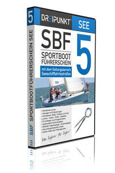 SBF-See