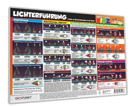 Lichterführung KIDZ-Edition