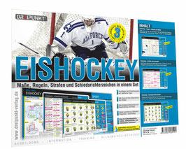 Set Eishockey