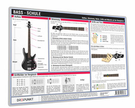 Bass-Schule