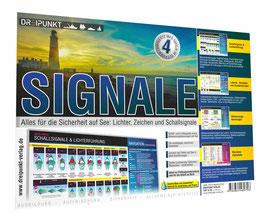 Signale-Set (A5)