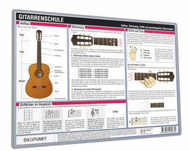 Gitarrenschule