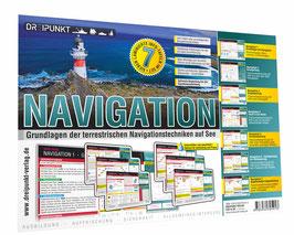 Set Navigation