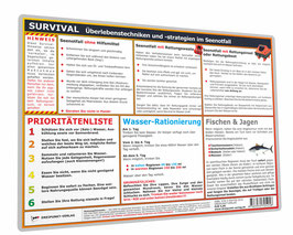 Survival (See)