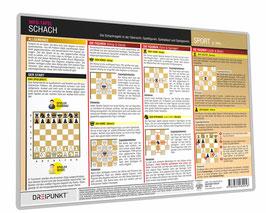 Schach-Regeln