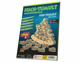 Fisch-Tumult