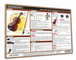 Geigenschule