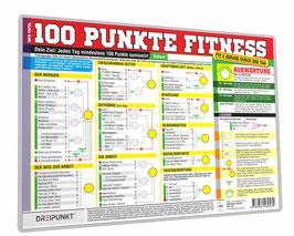 100 Punkte Fitness