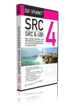 SRC & UBI