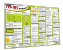 Tennis (Doppel)