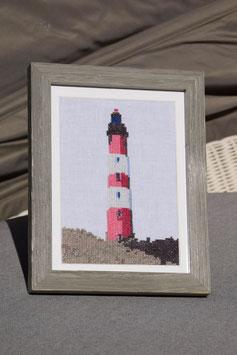 """""""Amrumer Leuchtturm"""" klein"""