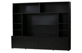 Maxel TV-Möbel (FSC)