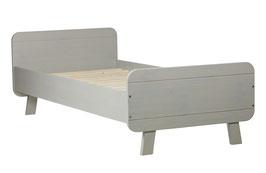 Sammie Bett 90x200cm ohne Lattenrost (FSC)