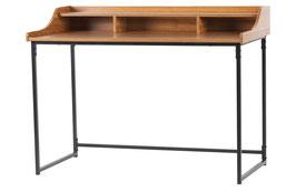 Riff Sekretär / Schreibtisch / Konsole