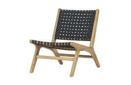 Sessel Frame