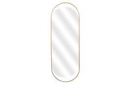 Sanou Spiegel oval