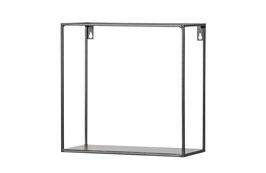 2er-Set - Meert Cube schwarz