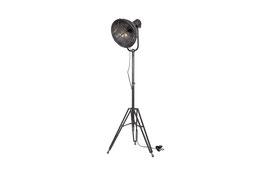 Spotlight Flurlampe Metall