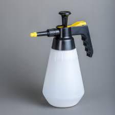 Druckpumpsprühflasche 1,5 L