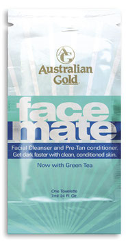 Face Mate 7ml