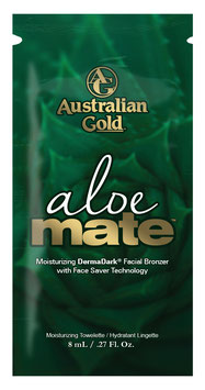 Aloe Mate 8ml