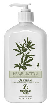 Hemp Nation Original 535 ml