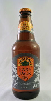 Firestone Walker Easy Jack IPA