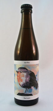 Flügge Jorke - Table Saison