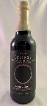 FiftyFifty Brewing 2019 Eclipse - Salted Caramel Edition