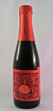 Lindemans Old Kriek Cuvée René 0,375 l