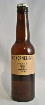 The Kernel Pale Ale Simcoe Zeus Centennial