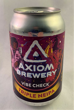 Axiom Vibe Check Triple NEIPA