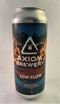 Axiom Low Flow NEIPA