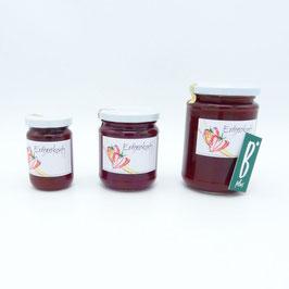 Konfitüren und Honig