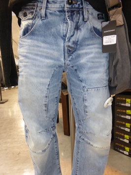 Jack Jones Jeans Boxy LEED 947