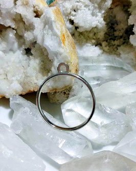 Colgante Orgonita 2,8 cm (Elige tu mandala)