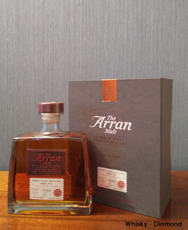 "Arran ""The 1995 Collection"" 1995/2020 Exclusive Cask #413"