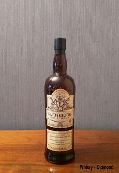 Jamaica JMM 1999/2020 Flensburg Rum Company Single Cask