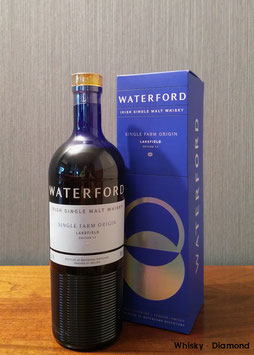 Waterford Lakefield Edition 1.1