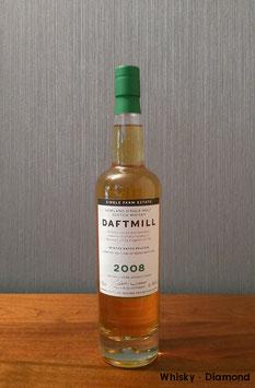 Daftmill Winter Batch Release 2008/2020