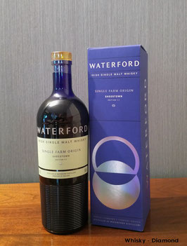 Waterford Sheestown Edition 1.1