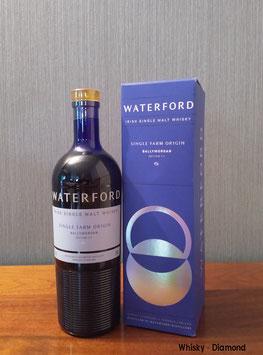 Waterford Ballymorgan Edition 1.1