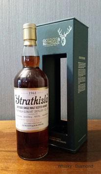 Strathisla 1964/2013 Gordon & MacPhail