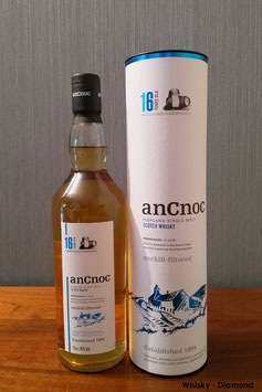 anCnoc 16 Jahre