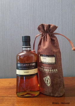 Highland Park Single Cask #6824 2006/2019 12 Jahre