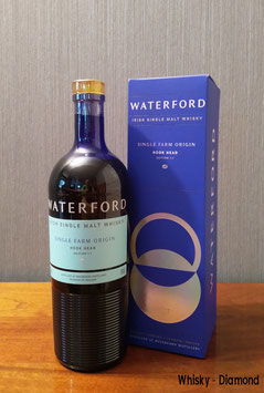 Waterford Hook Head Edition 1.1