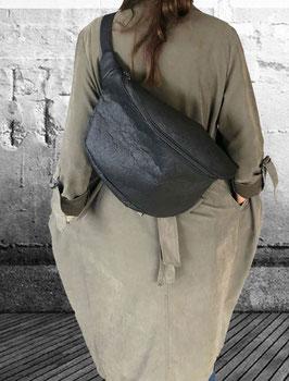 Crossover Bag Gürteltasche XL PINATEX®