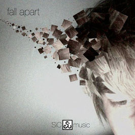 colors - fall apart